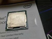 I7 9700k Intel