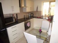 Newly decorated 1 Bedroom flat in Hainault