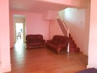 3 BED HOUSE IN LONSDALE AVENUE E6 ...£2050PCM... PART DSS WELCOME