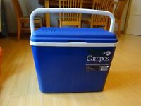 Campos 42 litre Cool Box - Brand New!