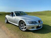 Rare BMW 3.0i