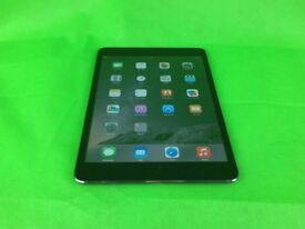 Apple iPad Mini 16Gb Storage Wifi