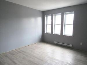 Brand New 3 Bedroom Available Immediately! 1ST MONTH FREE