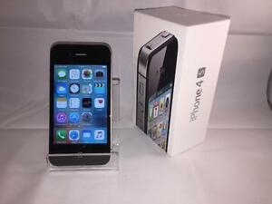 Iphone 4s 8gb telus koodo