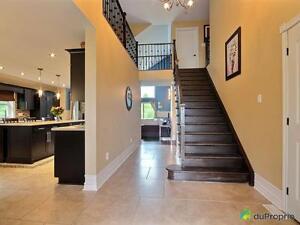 459 900$ - Bungalow à vendre à Val-Des-Monts Gatineau Ottawa / Gatineau Area image 2