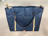 PacaPod Mirano Baby Changing Bag