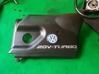 Vw Mk4 Golf Turbo Engine Cover