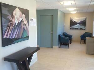 Brantford 2 Bedroom apartment for rent: brand new development