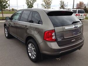 2013 Ford Edge Limited London Ontario image 2