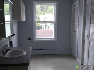 199 000$ - Duplex à vendre à Chicoutimi Saguenay Saguenay-Lac-Saint-Jean image 4