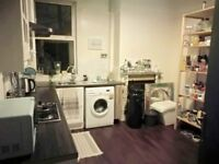 FANTASTIC 2 BED FLAT AVAILABLE - 1ST JUNE 2018/2019 - STUDENTS/PROFESSIONAL LET