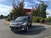 2014 Ford Escape SE Eco Boost Delta/Surrey/Langley Greater Vancouver Area Preview