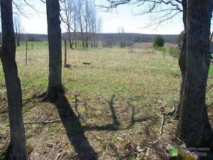 $44,500 - Residential Lot for sale in Georgian Bluffs