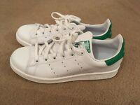 Adidas Stan Smith 5.5