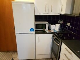 DOOUBLE ROOM TO RENT HACKNY -CLAPTON E5 £140 Pw ALL BILL INCKLUDED