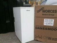 Worcester Greenstar Condensing Oil Boilers mint condition still boxed from £595