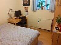 Lovely cheap Fulham room