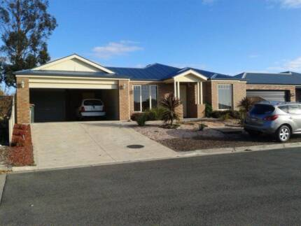 VERY LGE BEDROOM Ensuite/WIR all inclusive. OPEN HOUSE 5/6 SEPT Sebastopol Ballarat City Preview
