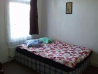 Lovely Clean & Quiet Single Room Including All Bills, TV and Brodband