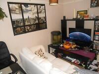 1 bedroom house in Rickard Street , Treforest , Pontypridd