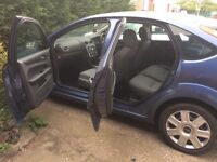 Ford Focus TDCI - SPARES/REPAIRS