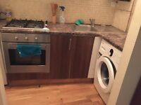 ONE BEDROOM FLAT IN HARROW NEAR TO THE STATION AND NORTH WEEK PARK HOSPITAL