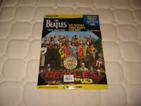 the beales sgt peppers album
