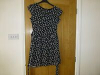 bundle of 3 size 10 barely worn dresses