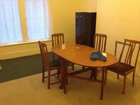 1 bed, council tax incl, BD7, Gt Horton Area