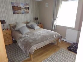 BROMLEY BROMLEY 3 BEDROOM HOUSE