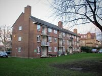 PUTNEY - VANSTONES TO LET: VERY SPACIOUS 3 BED FLAT NEAR SHOPS, TRAINS,TUBE & LOVELY PUTNEY HEATH
