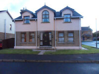 Portstewart Holiday house