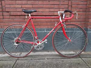 *FULLY TUNED* Vintage Myata Road bike 56cm(RideOnMain). ONLY $499