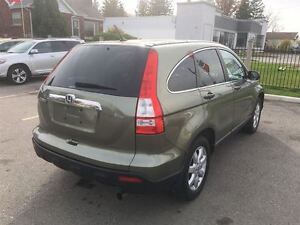 2008 Honda CR-V EX London Ontario image 5