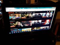 Sony Bravia 32 inch lcd Tv, hardly used great condition, Can Deliver locally