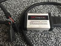 Tdi tuning box. 1.9 of tdi VW vag skoda Audi