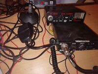 Unit to in England | CB Radios for Sale - Gumtree