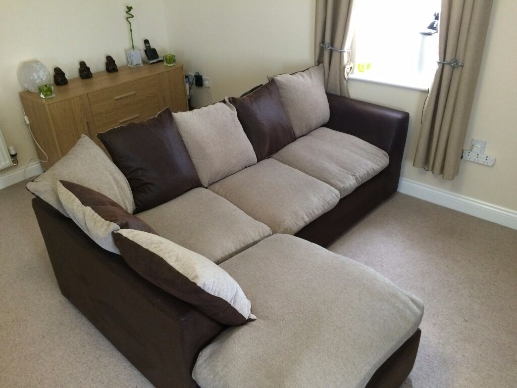 28 second hand leather sofas new2you furniture second hand