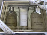 Baylis and Harding Gift Set