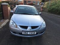 Mitsubishi Lancer Equippe CHEAP RELIABLE