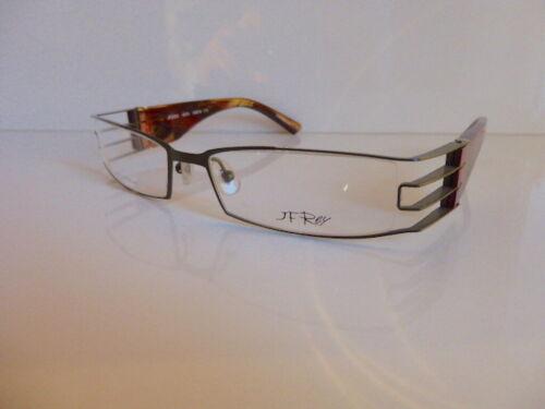 Originale Brille, Korrektionsfassung, JF Rey, JF2203 4070