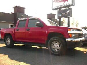 2006 Chevrolet Colorado LT