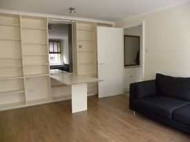 LARGE 1 OR 2 BEDROOM APARTMENT, GREAT LOCATION, CLOSE TO LEICESTER SQUARE **GREAT VALUE FOR MONEY**