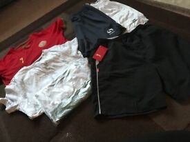 boys bundle 12-13 years -more pics in ad