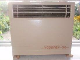 Dehumidifier Vaporex 30