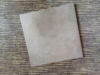 Tiles (smoke floor) 400x400mm - x48