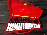 Glockenspiel - junior