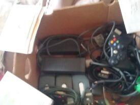 Xbox 360 items