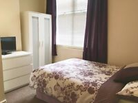 STUDENTS - Boutique studio room in the West End of Lincoln available now