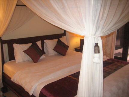 Brand new 3 bedroom villa in Seminyak Bali Dandenong North Greater Dandenong Preview
